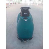 洗地机经销商 洗地机价格 工厂洗地车 停车场洗地车 物业保洁洗地机