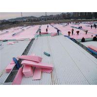 鲁鑫(在线咨询),湛江PVC防水卷材,PVC防水卷材出厂价