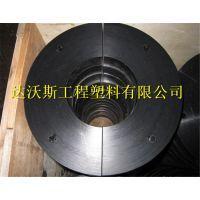 防辐射 防中子 含硼超高分子量聚乙烯板