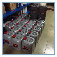 现货特价促销莱宝真空泵油lvo108 20L瓶 量大从优,清仓