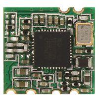 专业RT7601方案无线网卡WIFI模块 迷你尺寸2.4GHZ网卡无线模块