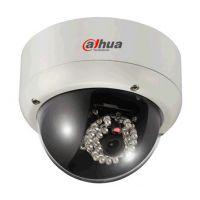 大华DH-IPC-DBW6X5防暴半球网络摄像机 安防监控系统 免费上门