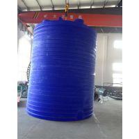纯原料(图),10吨塑料桶减水剂储罐,石河子10吨塑料桶
