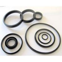 永进密封品质保障(在线咨询),橡胶,丁晴橡胶垫片