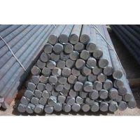 供应球墨铸铁qt700-2 进口球墨铸铁厚板 进口铸铁棒直销可零切