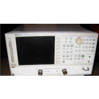 HP8753ES 现货热卖二手安捷伦HP8753ES射频网络分析仪