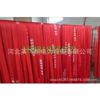 安全 反光丝警示带 锦纶丝带 栏杆 警戒线厂家供应可以定做 举报