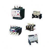 LRD-12C热继电器交易市场