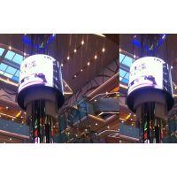 聚能光彩咸丰教室会议室酒店装P4显示屏的效果怎么样