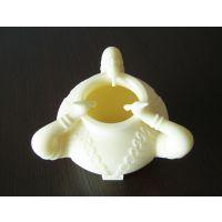 深圳3D打印服务手板模型制作
