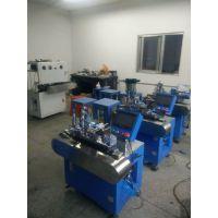 DC端子自动焊锡机,DC音叉自动焊锡机,USB自动焊锡设备