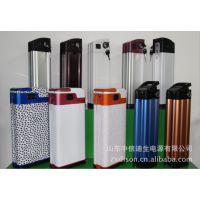 供应迪生电动车锂电池48V10AhLi-ion电池组4810
