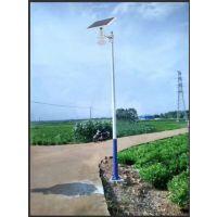 潜山安徽农村亮化工程必选太阳能路灯LED路灯头锂电池批发——买专业的亮化工程必选太阳能
