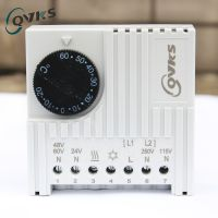 康双SK3110风扇温控器-加热器温控器