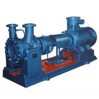 供应AY系列单两级离心油泵,泊头市翼扬泵业生产销售。