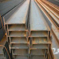 厂家现货 规格齐全质优价廉厚明公司 工字钢 大量现货批发