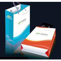 北京手提袋 纸制品包装设计 胶印纸制品包装制作