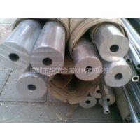 供应深圳铝管现货,铝管 铝棒 铝合金管规格齐全、质量保证欢迎订购