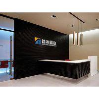 上海娄星文化传播有限公司