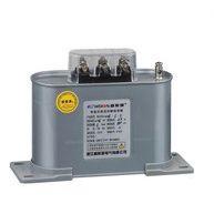 浙江威斯康自愈式低压并联电力电容器  BSMJ-0.45-5-3