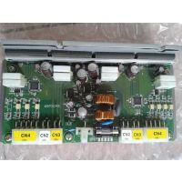 三星贴片机驱动器马达电机J31521026A MD2B-SD15-4X