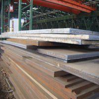 厂价直销DT4电工纯铁 工业纯铁 DT4电磁纯铁热轧中板厚板 可零切