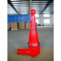 江西石城厂家生产价格直销金矿重力选矿设备 FX250水力旋流器 采矿