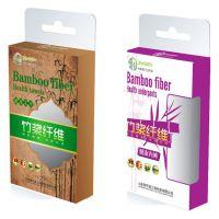 印刷家纺四件套包装盒 精品纺织品纸盒 量大价优