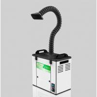 粉末回收机-贵重金属加工粉尘收集机器-粉尘过滤器-回收器2