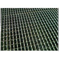 建筑用钢格板价位|超低价的建筑用钢格板厂家特供
