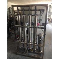北京RO纯水,反渗透设备生产厂家_RO反渗透设备批发