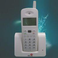 家用电话机 无线固话 手持电话LS-6698 插卡GSM无线座机