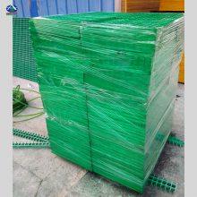 黄色护树25厚板树篦子用于市政、园林绿化——河北华强,产地:河北衡水枣强