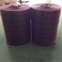 包装气泡垫网格印刷双面气泡膜防震抗压气泡膜厂家特价直销
