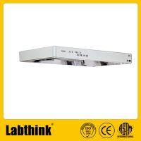 ***优价格供应化妆品包装检测设备Labthink兰光