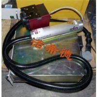 rofin-sinar激光器