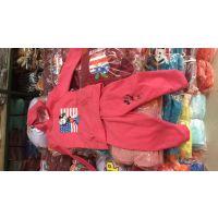 网上几块钱很便宜的小孩服装批发支持货到付款童装厂家一手货源批发去哪里可以买到便宜的童装服装货源