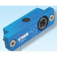 批发供应STRACK限位开关Z7600-4-5