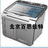 xt20904 瘦肉精、三聚氰胺速测仪