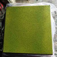 沈阳橡胶垫生产厂家 低温不变形耐磨幼儿园橡胶地板厂家批发