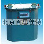 xt50661工业煤气表(可以累计)