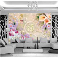 南京市仪征市 彩雕、浮雕、玉雕厂家直销