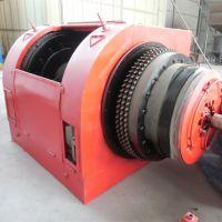 供应同石修井机配件JC28/11双滚筒绞车(二机产品)