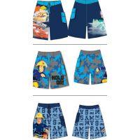 三明市沙滩裤、泳装数码印花找泉州贝彩印花