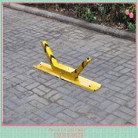 阿里巴巴直销各种型号汽车地锁,信得过的品牌-明企达交通设施