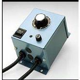 美国EDREDR记录仪,行车记录仪