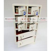 深圳酒店前台贵重物品保险箱厂家、深圳大堂前厅贵重物品保险柜生产销售