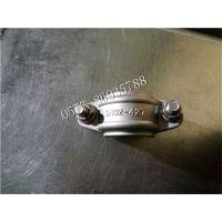 厂家直销 维多利亚卡箍 沟槽管件 沟槽接头 316拷贝林