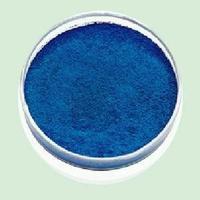 食品级亮蓝色素生产厂家