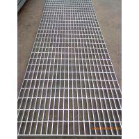 南宁市沟盖板厂家直销定制各种型号沟盖板,钢格板,不锈钢井盖